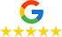 Reliable-Melbourne-Accountants-Google-Customer-Reviews
