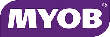 myob_Partner