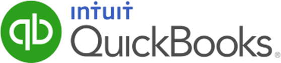 Quick_books_Partner