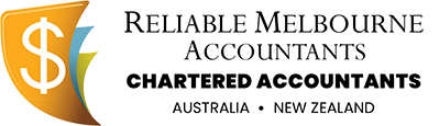 rmelbourneaccountants-logo