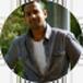 Veerendra_Nethi_client
