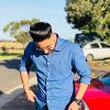 Tarandeep_ Singh_Client