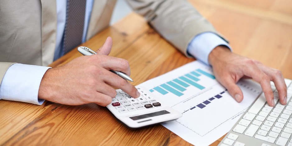accounting-services-for-small-business-Melbourne