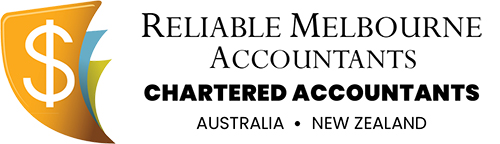 Reliable Melbourne Accountants