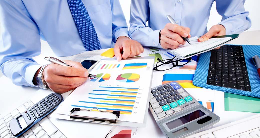 tax-preparation