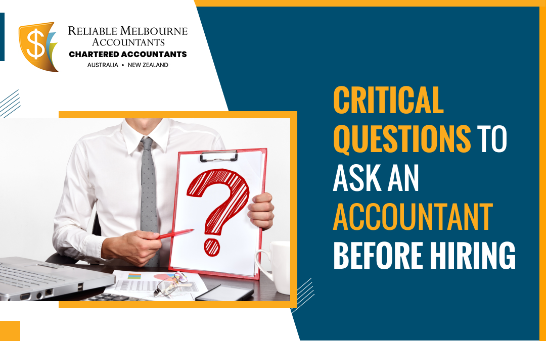 questions to ask befoore hiring accountants for small business