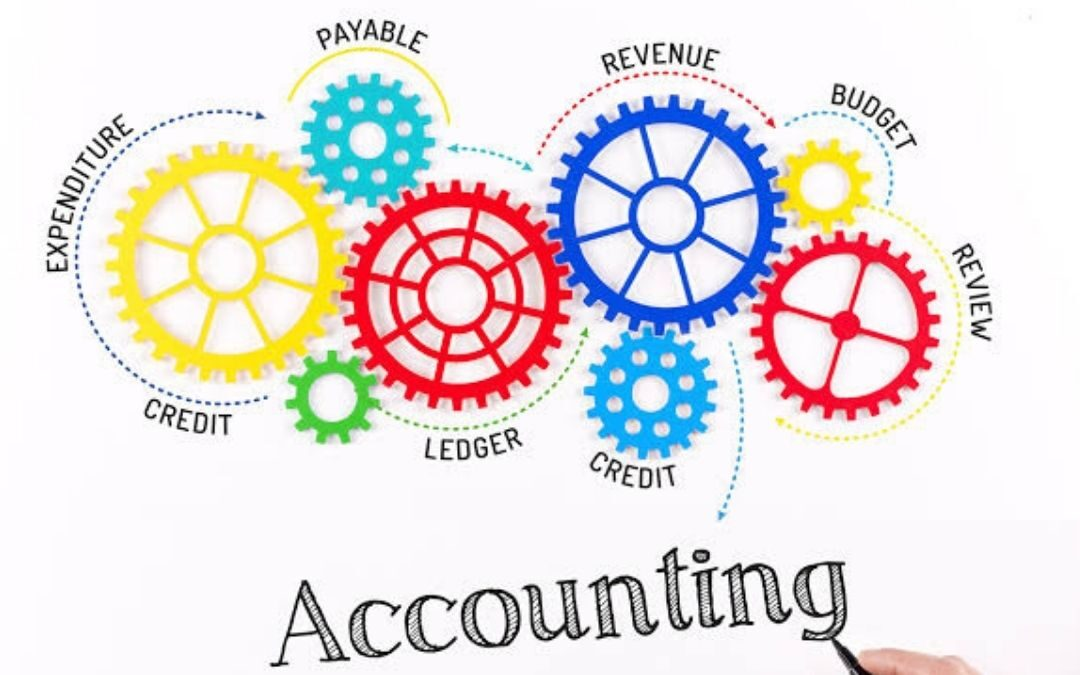 Role of Accounting in Business and Why It's Important?