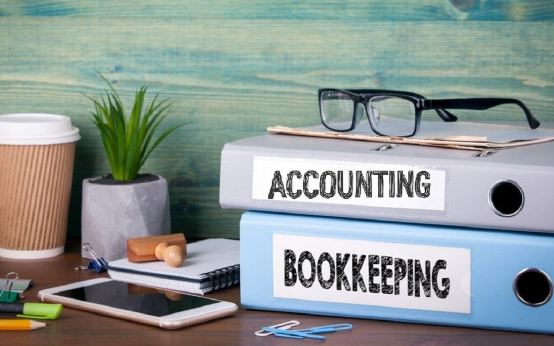What are Similarities & Differences between Accounting & Bookkeeping?