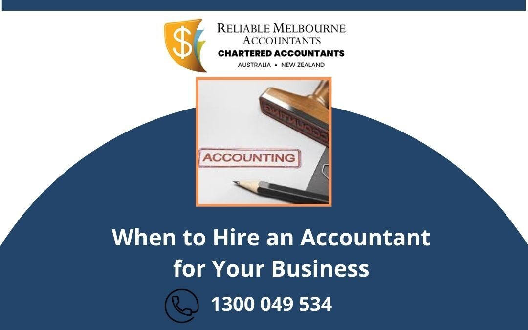 When-to-Hire-an-Accountant-for-Your-Business