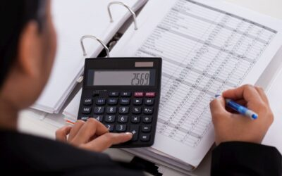 How to find an Accounting Firm in Melbourne?