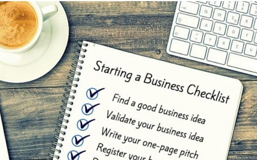 What You Need to Know to Run Your Business
