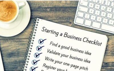 What do You Need to Know to Run Your Business?