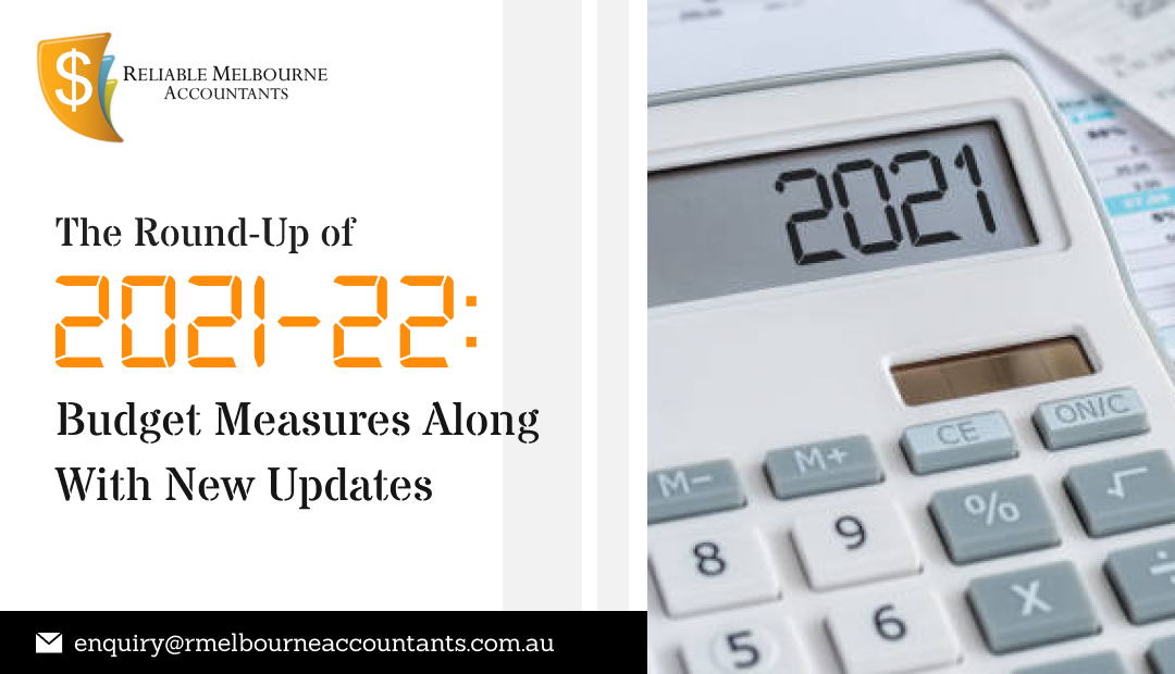 The Round-Up-of-2021-22